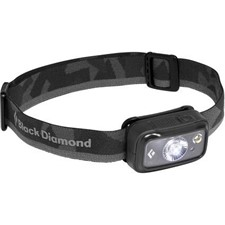 Black Diamond Spot 325 черный