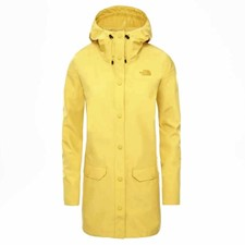 The North Face Woodmont Rain женская