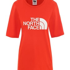 The North Face BF Easy женская