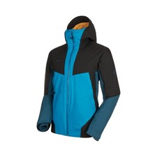Mammut Casanna HS Thermo Hooded