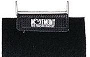 Movement Skis Set Cut-To Fit 140 Camlock Skins Colltex черный 140