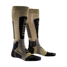 X-Socks Helixx Gold 4.0