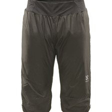 Haglofs Barrier Knee Pant Men