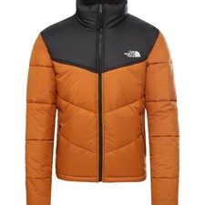 The North Face M Saikuru