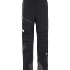 The North Face Summit L5 LT