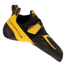 туфли LaSportiva Solution Comp