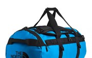 The North Face Base Camp Duffel - M 71Л