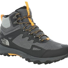 The North Face Ultra Fast Pack 4 Futurelight Mid
