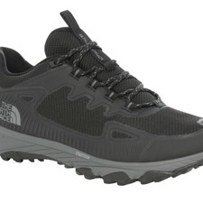 The North Face Ultra Fast Pack IV
