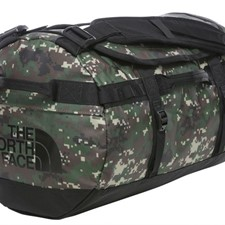 The North Face Base Camp Duffel - S 50Л