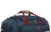 The North Face Berkeley Duffel M 49Л