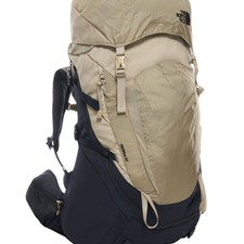 The North Face Terra 55 женский XS/S