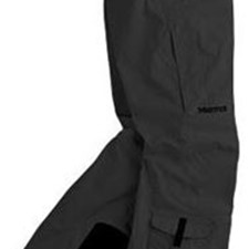 W's Stretch Traverse Pant женские