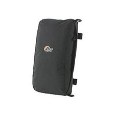 Lowe Alpine Universal Side Pocket черный