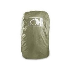 Luggage Cover L зеленый 35л