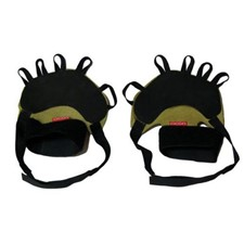 Ocun Crack Gloves L