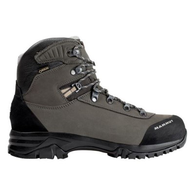 Mammut Trovat Advanced High GTX - Увеличить