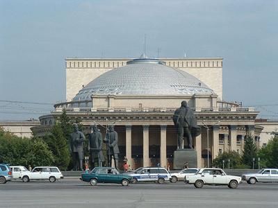 Театр оперы и балета в новосибирске стоимость билета круг михаил билеты на концерт