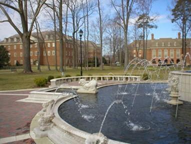 regent university essay