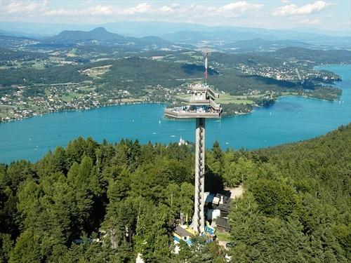 Достопримечательности Австрии: список, фото и описание | Все ... | 375x500