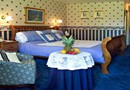 Best Western Royal George Hotel Chepstow