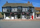 The Star Hotel Alfriston