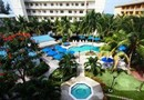 Comfort Suites Grand Cayman