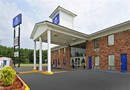 Americas Best Value Inn & Suites Hope