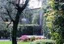 Ca Rossa Da Pierangela Bed and Breakfast Bergamo