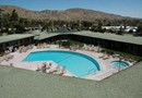 Yucca Valley Inn and Suites