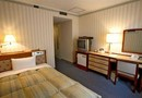 Hiroshima Intelligent Hotel Grand