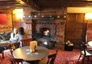 The Red Lion Inn Epworth