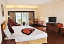 Royal Casino Hotel & Villa Halong Bay