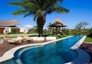 Sanctuario Luxury Hotel & Spa