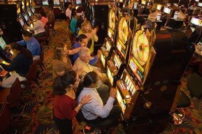 k800 casino royale