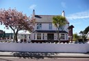 Woburn Hill Hotel  Cemaes