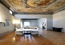 Palazzo Tolomei Bed & Breakfast Florence