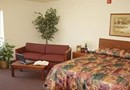 Value Place Hotel Charlotte Gastonia