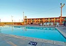 Best Western Adobe Inn Santa Rosa (New Mexico)