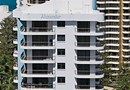 Alexander Holiday Apartments Gold Coast