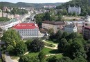 Thermal Spa Hotel Karlovy Vary