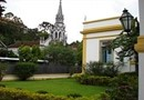 A Catedral Bed & Breakfast Petropolis