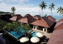 Fanari Beach Resort and Spa