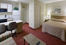 Homestead Studio Suites - Phoenix Airport / Tempe