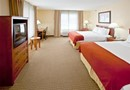 Holiday Inn Express Hotel & Suites Greenville (Ohio)