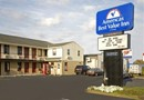 Americas Best Value Inn Lancaster (Pennsylvania)