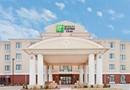 Holiday Inn Express Hotel & Suites Eastland