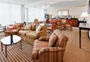 Crowne Plaza Hotel Reading Wyomissing
