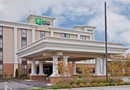 Holiday Inn Express Northwest Park