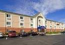 Candlewood Suites Petersburg/Hopewell